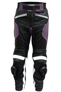 german wear motorradhose damen
