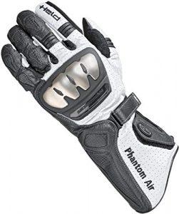 held handschuhe