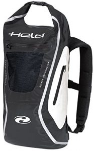 held rucksack