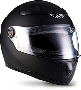 moto helmets motorradhelm