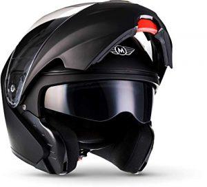 klapphelm moto helmets