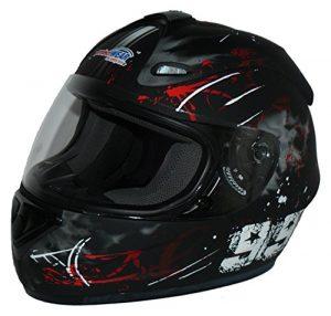 protectWEAR Helm