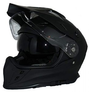 protectWEAR adventure-helm