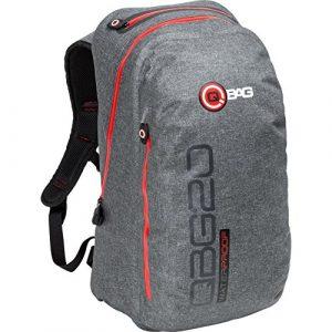 qbag rucksack