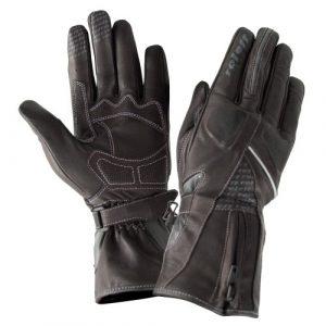 roleff handschuhe frauen