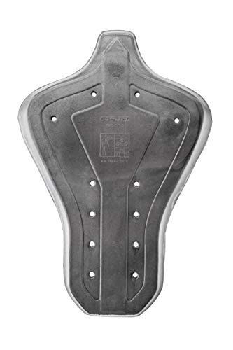 Sastec Rückenprotektor