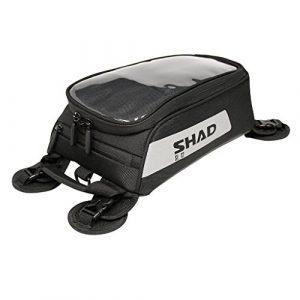 shad tankrucksack