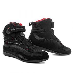 shima motorrad sneaker