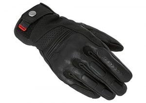 spidi handschuhe frauen